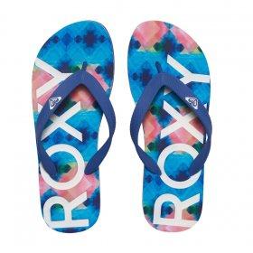 Žabky Roxy Playa