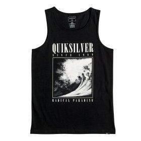 Tielka Quiksilver Classic