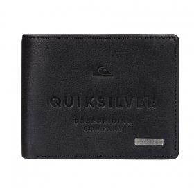 Peňaženky Quiksilver Mack III