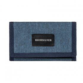 Peňaženky Quiksilver Barter
