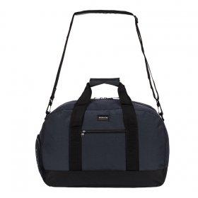 Cestovné tašky Quiksilver Medium Shelter