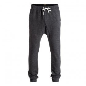 Tepláky Quiksilver Everyday Fonic Fleece Pant