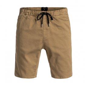 Krátke nohavice Quiksilver Fonic Short