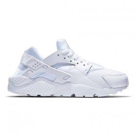 Tenisky Nike Huarache Run (GS)