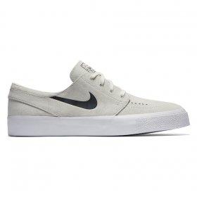 Tenisky Nike SB  Zoom Janoski Ht