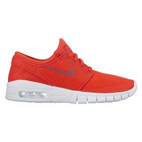 Tenisky Nike SB Stefan Janoski