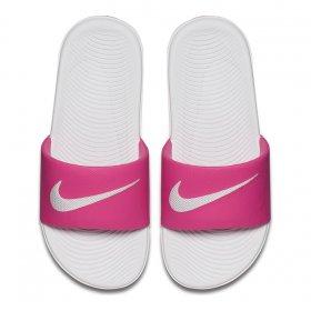 Žabky Nike Kawa Slide (GS/PS)