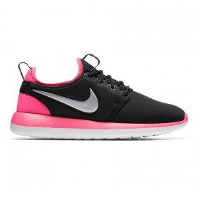 Tenisky Nike Roshe Two (GS)