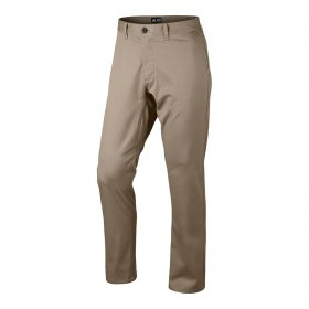 Nohavice Nike SB Flx Pant Chino Icon