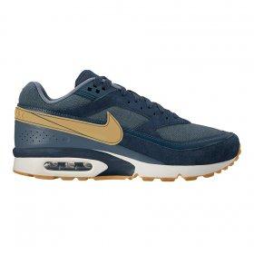 Tenisky Nike Air Max Bw Premium