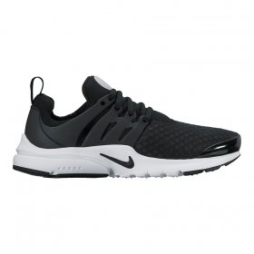 Tenisky Nike Presto Br (GS)