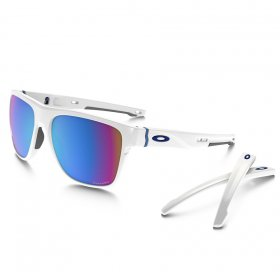 Slnečné okuliare Oakley  Crossrange XL