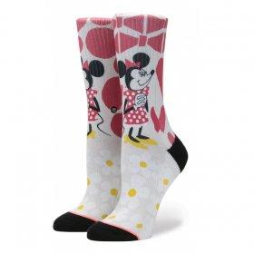 Ponožky Stance Yusuke Minnie