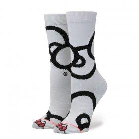 Ponožky Stance  Bows
