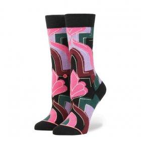 Ponožky Stance Funkadelic