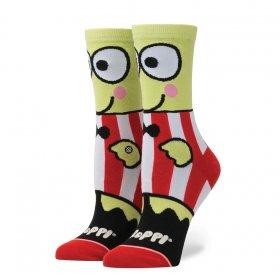Ponožky Stance  Keroppi