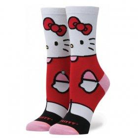 Ponožky Stance  Hello Kitty