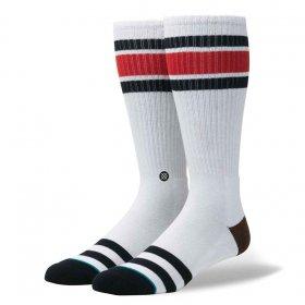 Ponožky Stance Oxnard