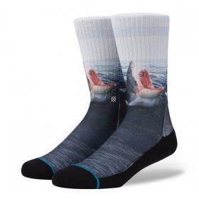 Ponožky Stance Landlord