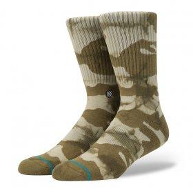 Ponožky Stance Buswick