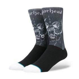 Ponožky Stance Motorhead