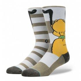 Ponožky Stance Pluto
