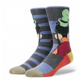 Ponožky Stance Goofy