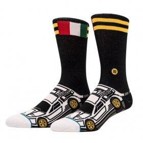 Ponožky Stance Tyson