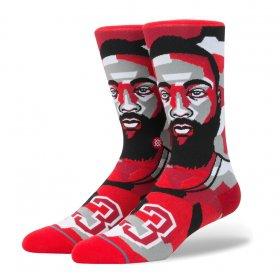 Ponožky Stance Mosaic Harden