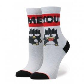 Ponožky Stance  Me Vs You