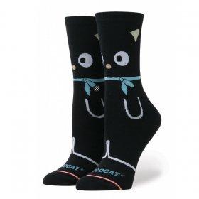 Ponožky Stance  Chococat