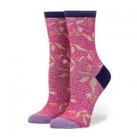 Ponožky Stance  Purdy