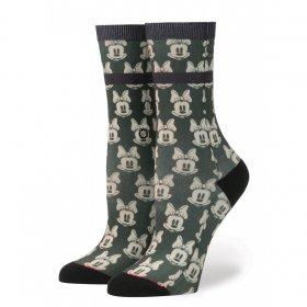 Ponožky Stance  Minni Minnies