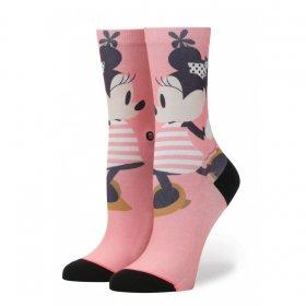 Ponožky Stance  Sassy Minnie