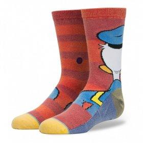 Ponožky Stance  Donald Duck K