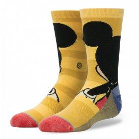 Ponožky Stance  Mickey K