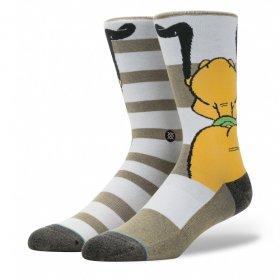 Ponožky Stance  Pluto K