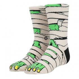 Ponožky Stance  Toomb