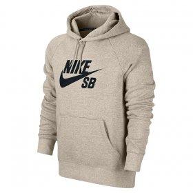 Mikiny Nike SB Icon Po