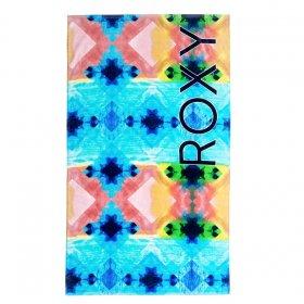 Osušky Roxy Hazy