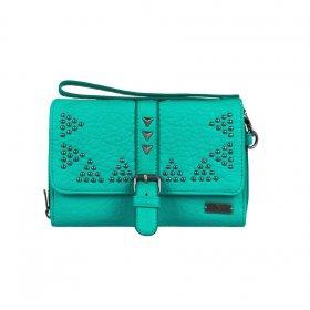 Peňaženky Roxy Panamericana