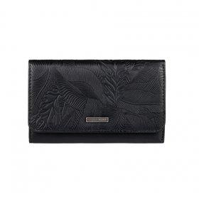 Peňaženky Roxy Juno
