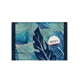 Peňaženky Roxy Beach Glass