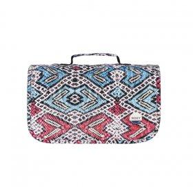 Kozmetické tašky Roxy Waveform Vanity