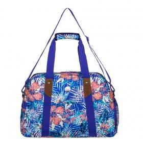 Cestovné tašky Roxy Sugar It Up