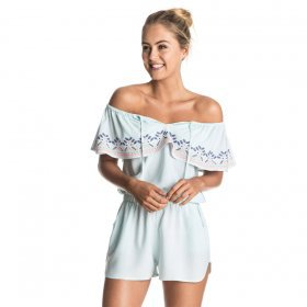 Overaly Roxy Delicate Touch Romper