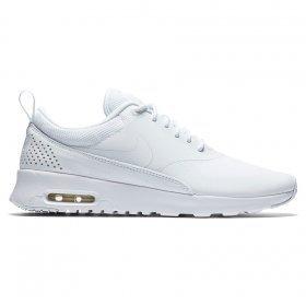 Tenisky Nike Air Max Thea