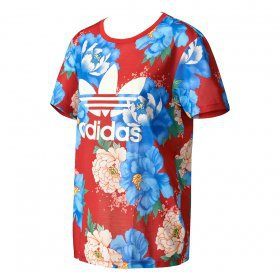 Tričká Adidas C Bf Tref
