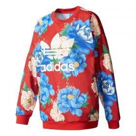 Mikiny Adidas C Sweater