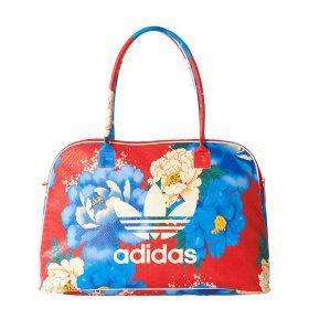 Kabelky Adidas C O Shopper